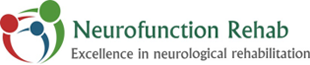 NeuroFunction Rehab